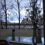 Wintergarden-at-Hotel-Gerbermühle